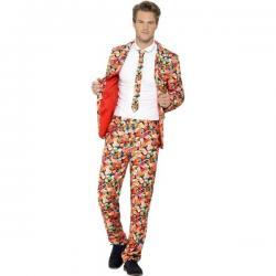 Traje Sweet Suit para hombre - Imagen 1