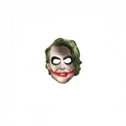 Máscara de Joker - Imagen 1