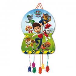 Piñata Patrulla Canina - Imagen 1