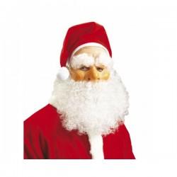 Careta Papa Noel - Imagen 1
