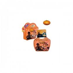 Bolsa recogecaramelos de Minnie Mouse - Imagen 1
