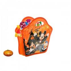Bolsa recogecaramelos de Mickey Mouse - Imagen 1