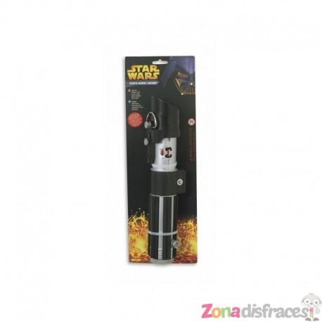 Espada Láser de Darth Vader - Imagen 1