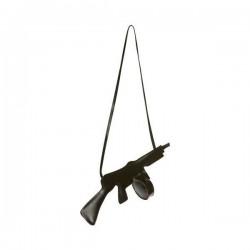 Bolso Tommy Gun - Imagen 1