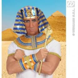 Cetro faraón - Imagen 1