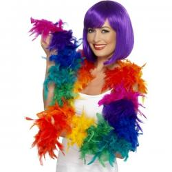 Boa arco iris multicolor - Imagen 1