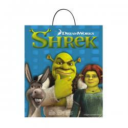 Bolsa de Shrek - Imagen 1