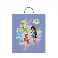 Bolsa básica Disney Fairies - Imagen 1