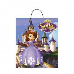 Bolsa básica La princesa Sofía - Imagen 1