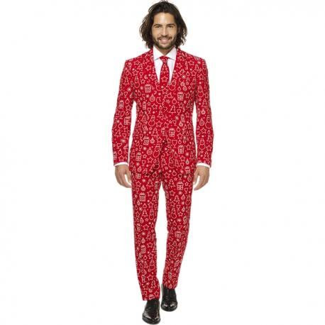 Traje Iconicool Opposuits para hombre - Imagen 1