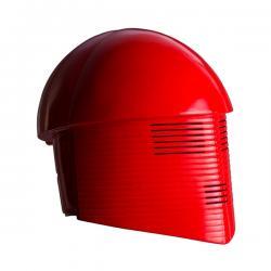 Casco de Guardia Pretoriana Star Wars The Last Jedi para hombre - Imagen 1