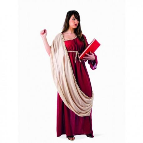 Disfraz de Hipatia de Alejandría - Imagen 1