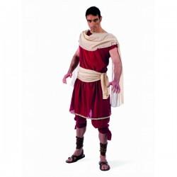 Disfraz de Teón de Alejandría - Imagen 1