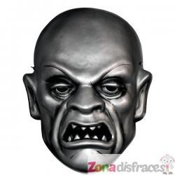 Anillo de Rob Zombie Phantom Creep - Imagen 1