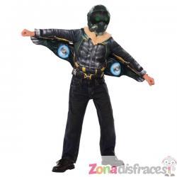 Disfraz de Buitre para niño - Spiderman Homecoming - Imagen 1