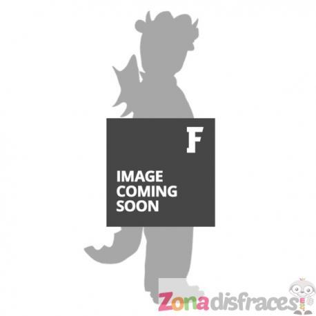 Tiara de Mera para niña - Aquaman - Imagen 1