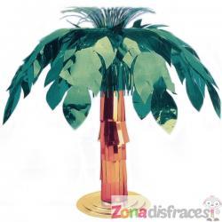 Figura decorativa de palmera - Imagen 1