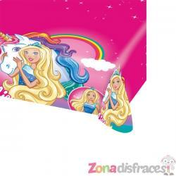 Mantel de Barbie Dreamtropia - Imagen 1