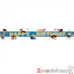 Pancarta de Toy Story - Imagen 1
