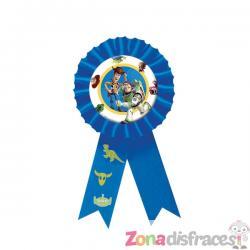 Medalla de Toy Story - Imagen 1