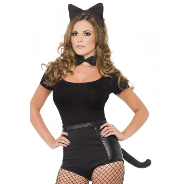 Gata Halloween Free Gata Halloween With Gata Halloween Cool Gata