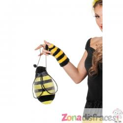 Bolso de abeja - Imagen 1
