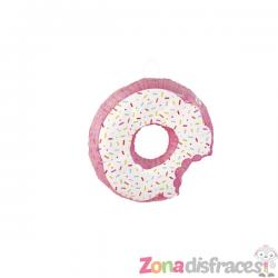 Piñata de Donut 3D - Imagen 1