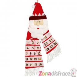 Calendario de adviento - Imagen 1