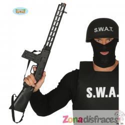 Rifle de asalto SWAT - Imagen 1