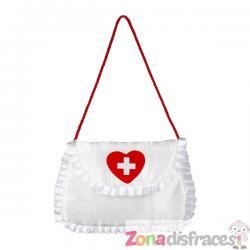 Bolso de enfermera para mujer - Imagen 1