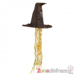Piñata de Sombrero Seleccionador de Harry Potter - Hogwarts Houses - Imagen 1