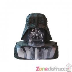 Piñata Darth Vader - Imagen 1