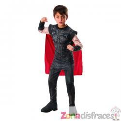 Disfraz de Thor para niño classic - Los Vengadores - Imagen 1