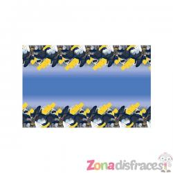 Mantel Batman rectangular - Imagen 1