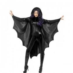 Alas de vampiro murciélago - Imagen 1