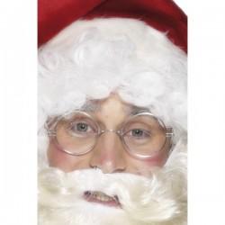 Gafas de Santa de alambre - Imagen 1