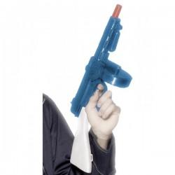 Metralleta gángster - Imagen 1