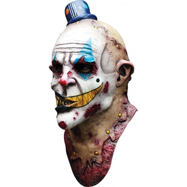 Mscara Mimo terror Halloween Comprar Online