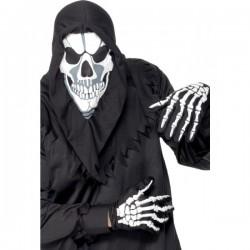 Kit de esqueleto para adulto - Imagen 1