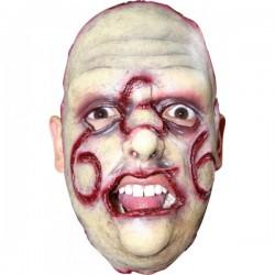 Máscara Serial Killer (15) Halloween - Imagen 1