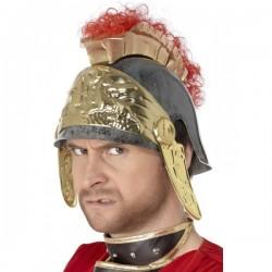 Casco romano - Imagen 1