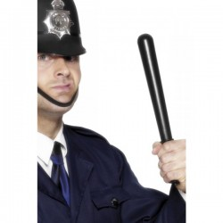 Porra de policía gritón - Imagen 1