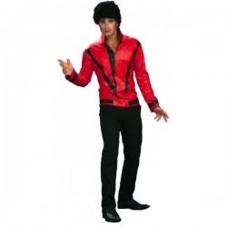 Americana Michael Jackson Thriller - Imagen 1