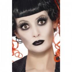 Set de maquillaje gótico - Imagen 1
